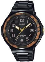 zegarek damski Casio LX-S700H-1B
