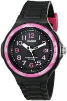 zegarek damski Casio LX-S700H-4B