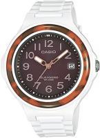 zegarek LX-S700H-5Bdamski Casio LX-S700H-5BVEF