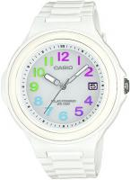 zegarek damski Casio LX-S700H-7B2