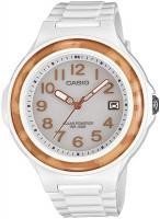 zegarek damski Casio LX-S700H-7B3