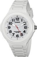zegarek damski Casio LX-S700H-7B