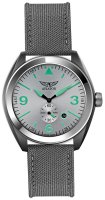 Zegarek męski Aviator mig collection M.1.10.0.061.7 - duże 1