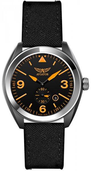 Aviator M.1.10.0.062.7 Mig Collection