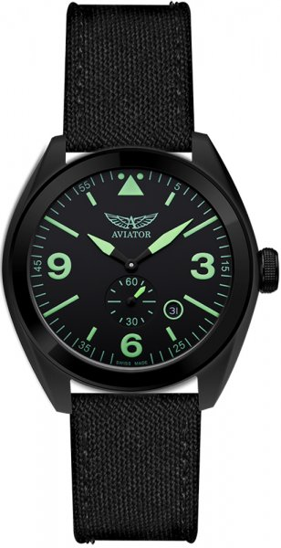M.1.10.5.031.7 - zegarek męski - duże 3