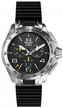 zegarek  Aviator M.2.19.0.131.6
