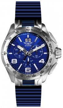 zegarek  Aviator M.2.19.0.133.6