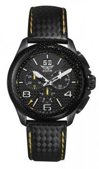 zegarek  Aviator M.2.19.5.144.4