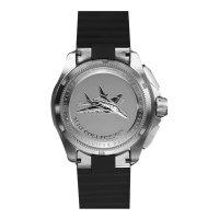 Zegarek męski Aviator mig collection M.2.19.5.144.4 - duże 2