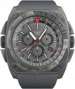 Zegarek męski Aviator mig collection M.2.30.7.221.6 - duże 1