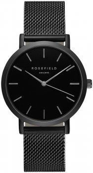 zegarek damski Rosefield MBB-M43