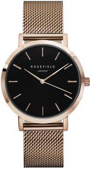 zegarek damski Rosefield MBR-M45