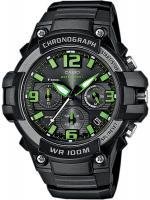 zegarek Casio MCW-100H-3A
