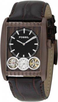 zegarek  Fossil ME1060-POWYSTAWOWY
