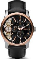 zegarek Twist Fossil ME1099