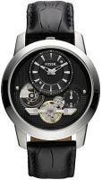 zegarek męski Fossil ME1113