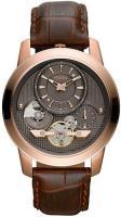 zegarek męski Fossil ME1114