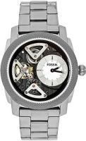 zegarek męski Fossil ME1120