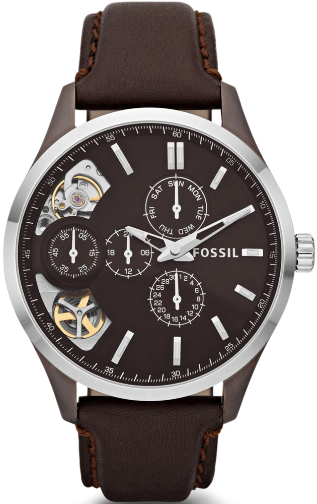 Fossil ME1123 Grant OTHER - MENS