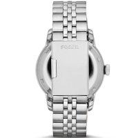 Fossil ME1135 męski zegarek Townsman bransoleta