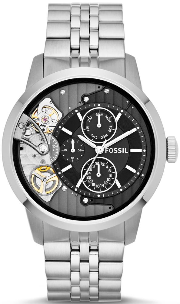 ME1135 - zegarek męski - duże 3