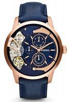 zegarek Fossil ME1138