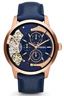 zegarek TOWNSMAN Fossil ME1138