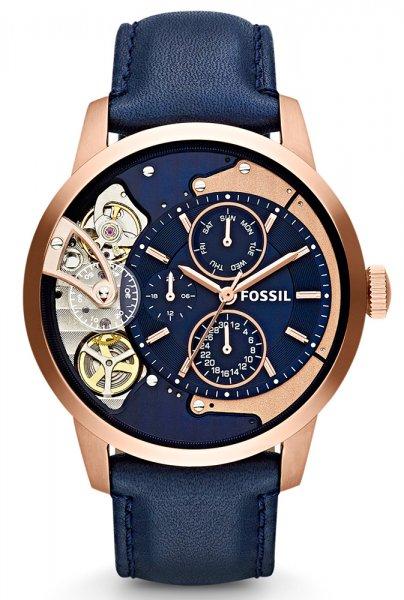 ME1138 - zegarek męski - duże 3
