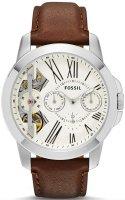 zegarek Twist Fossil ME1144