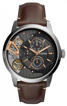 zegarek  Fossil ME1163
