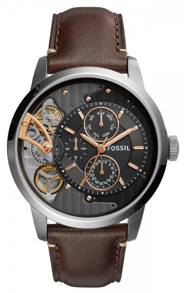 ME1163 - zegarek męski - duże 3