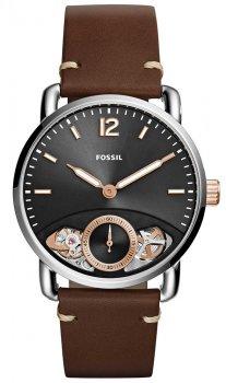 zegarek  Fossil ME1165