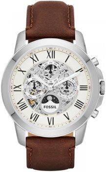 zegarek męski Fossil ME3027