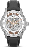 zegarek Fossil ME3041