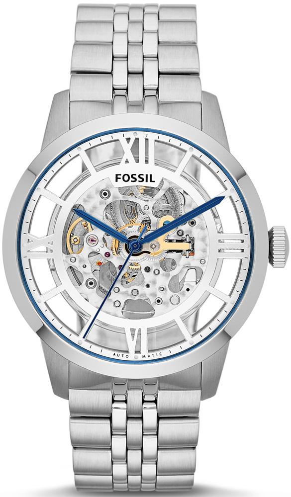 Zegarek Fossil ME3044 - duże 1