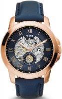 zegarek  Fossil ME3054