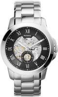 zegarek  Fossil ME3055