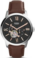 zegarek  Fossil ME3061