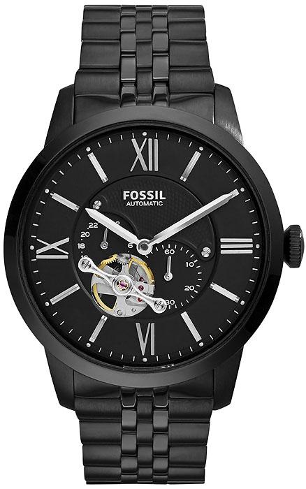 ME3062 - zegarek męski - duże 3