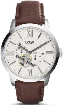 zegarek TOWNSMAN Fossil ME3064