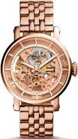 zegarek  Fossil ME3065