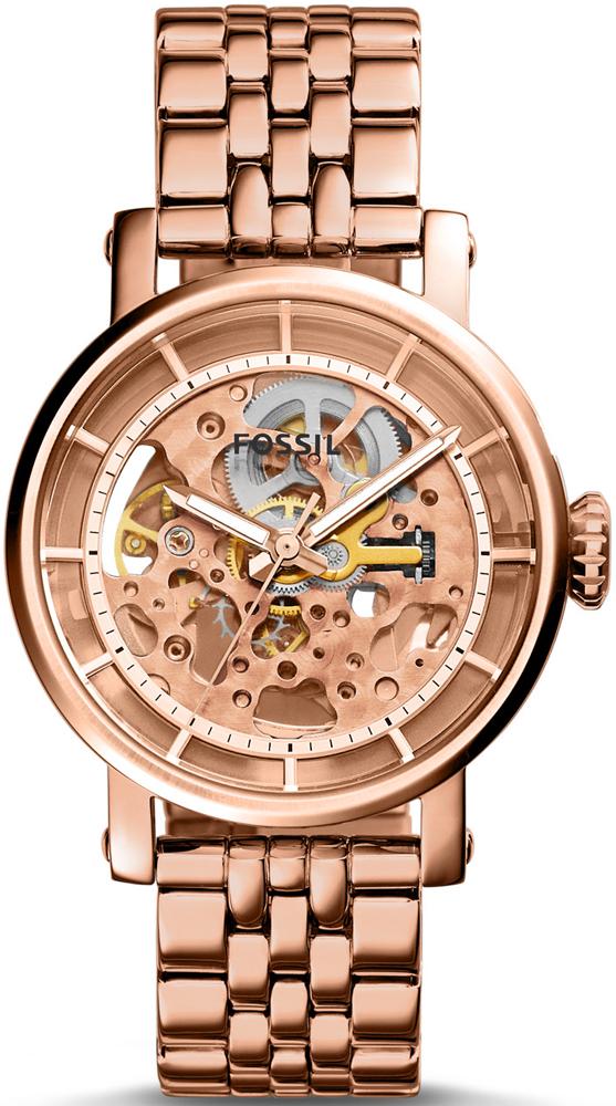Zegarek Fossil ME3065 - duże 1