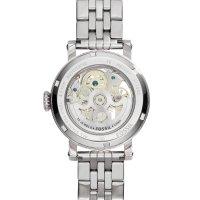 Fossil ME3067 damski zegarek Boyfriend bransoleta