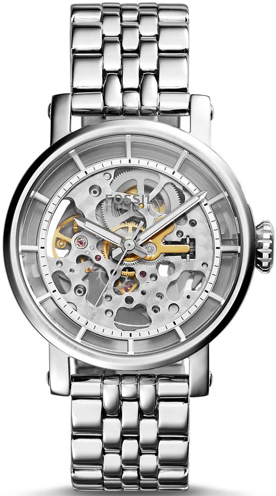 ME3067 - zegarek damski - duże 3