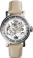 zegarek damski Fossil ME3069