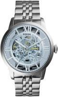 zegarek  Fossil ME3073