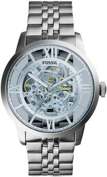 zegarek TOWNSMAN Fossil ME3073