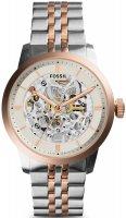 zegarek Fossil ME3075