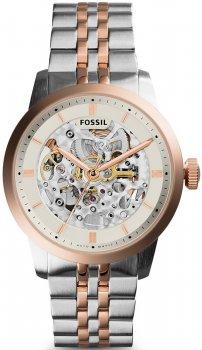 zegarek TOWNSMAN Fossil ME3075