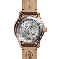 Fossil ME3078 męski zegarek Townsman pasek